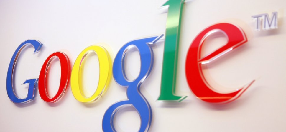 Oracle Loses Fight With Google In Fair Use Case Inc Com