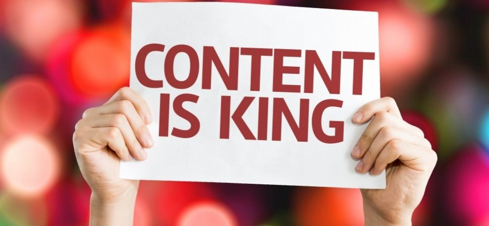 5 Ways to Build Your Brand and Traffic With Guest Posting