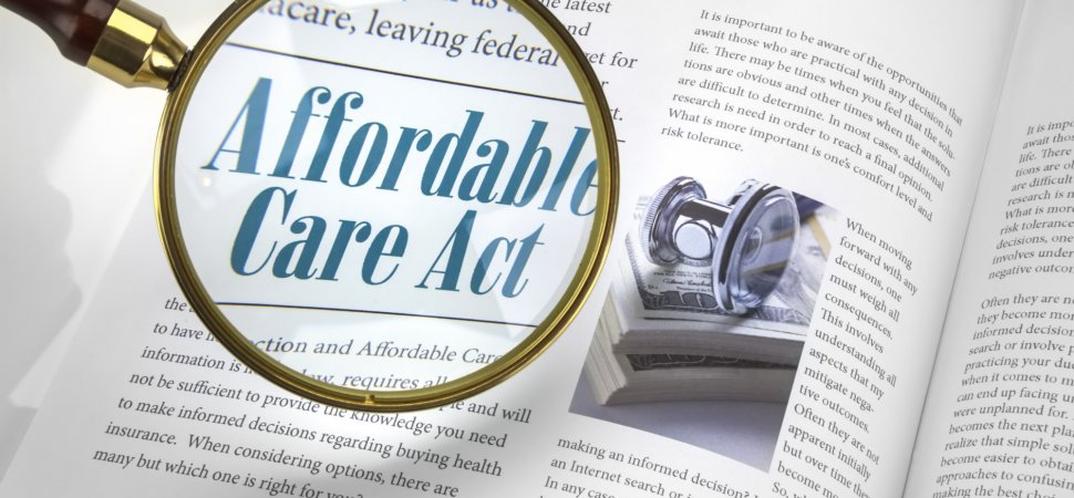 persuasive essay against universal health care Sample persuasive essay: universal health care coverage for the united states the united states is the only modernized western nation that does not offer publicly funded health.