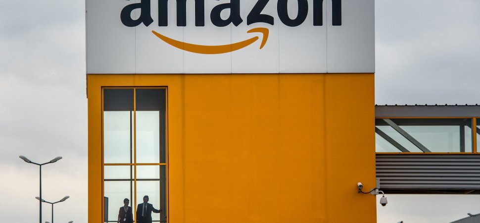 Amazon Ads Are Becoming Bigger than Google: Here's What You