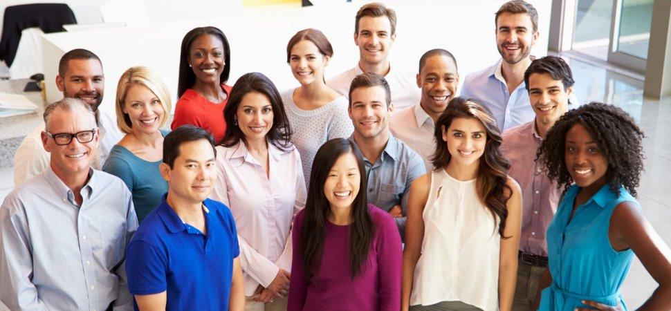 Top 10 Benefits of Workathons