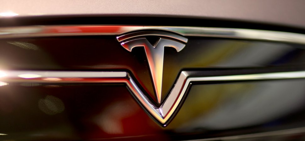 Why Tesla Fired Hundreds of Workers Rather Than Laying Them