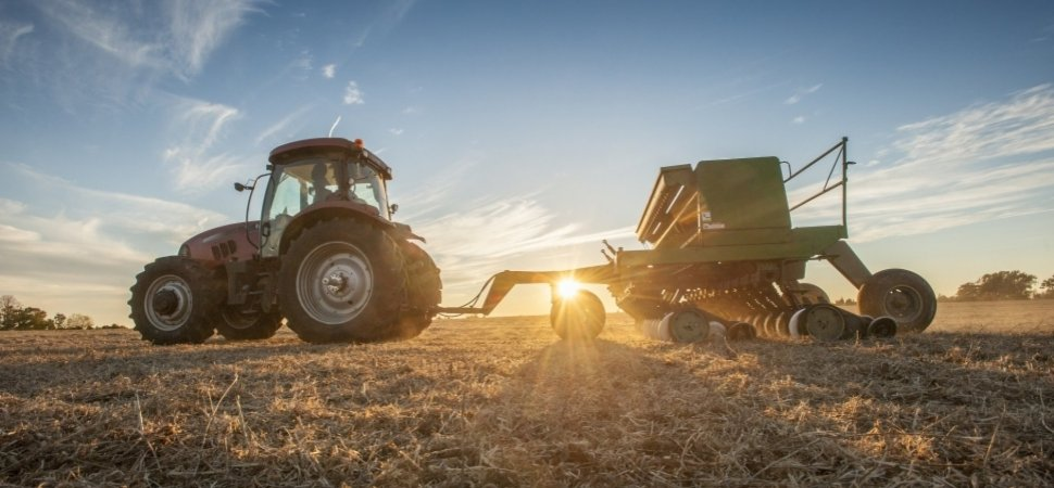 Fair Market Value >> Equipment Leasing vs. Equipment Financing: What You Need to Know | Inc.com