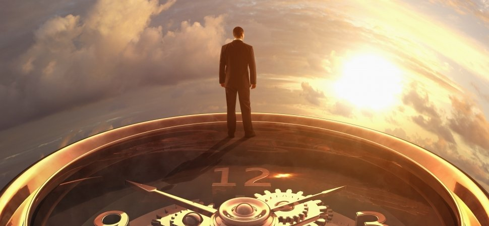 4 Reasons to Focus on Long-Term Strategy | Inc com