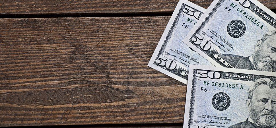 Research Shows Not Negotiating Your Salary Could Cost You $1
