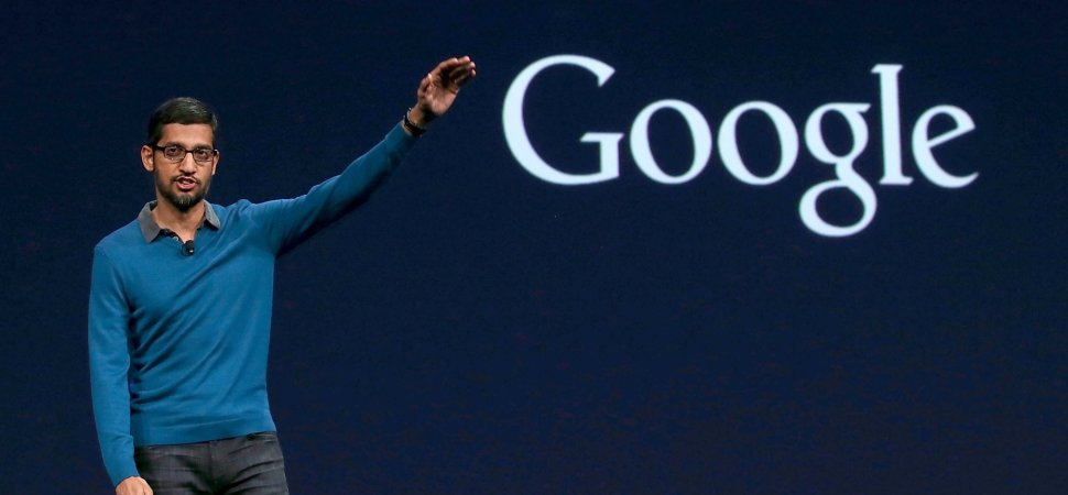 Google Is Giving Away Its Best Tools for Managers Absolutely Free | Inc.com