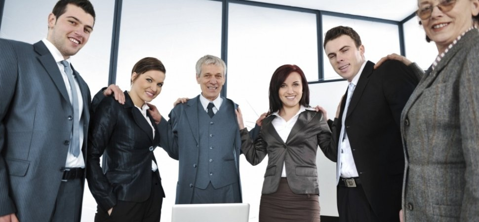 3 essentials for a successful mastermind leadership support group