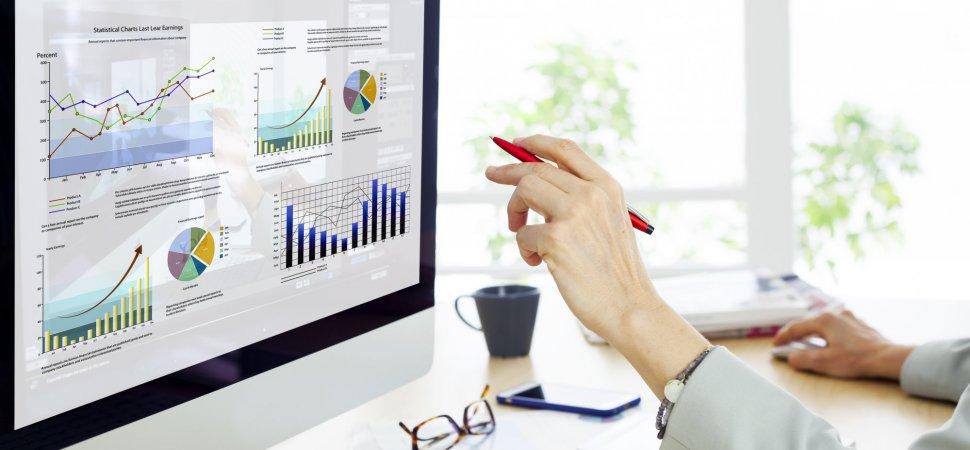 5 Marketing Success Metrics You Probably Aren't Measuring