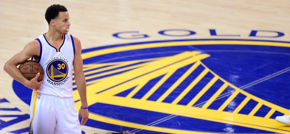 4 Leadership Lessons From the Golden State Warriors Record-Breaking Start   Inc.com