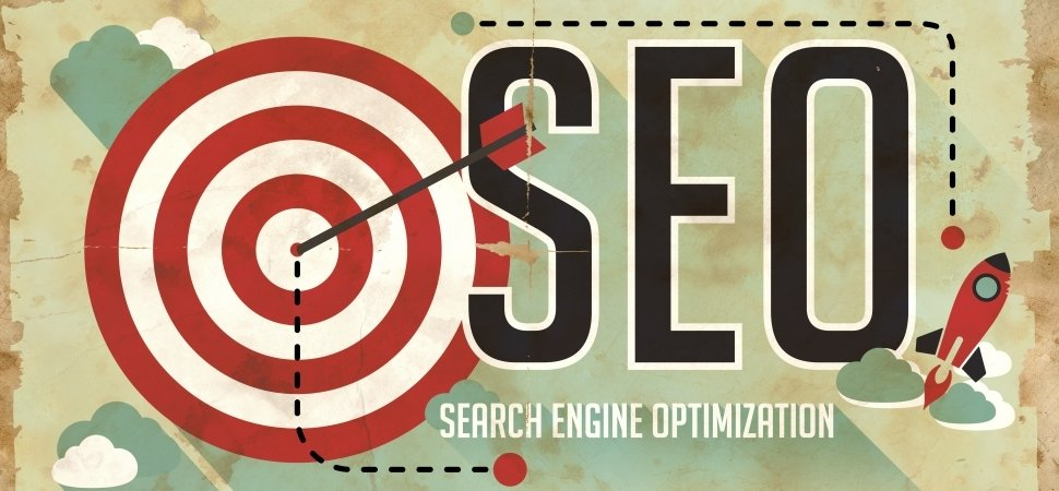 SEO Company Checklist: How to Hire the Right Vendor