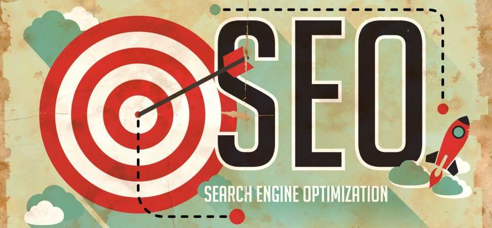 How to Use Social Media to Improve Your Organic Search Engine Ranking