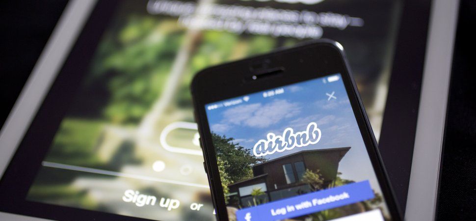 NYC Debates: Does Airbnb Help or Hurt Affordable Housing