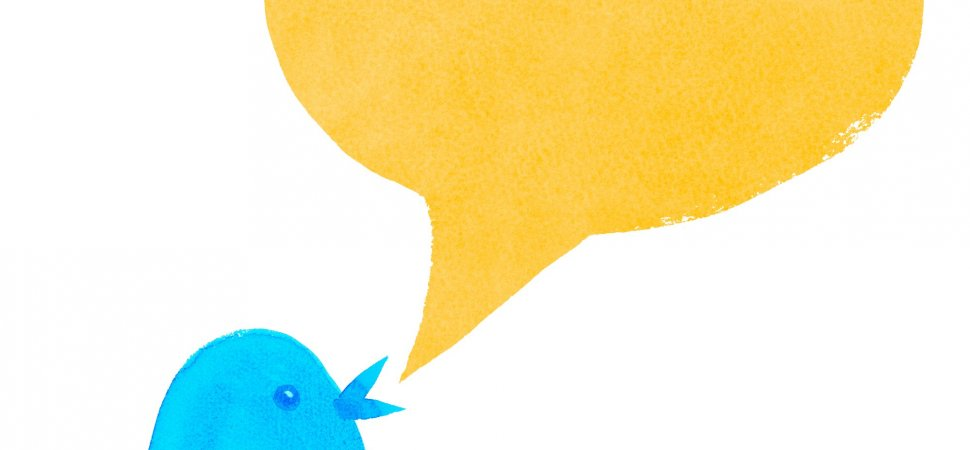 10 Steps to Get Verified on Twitter-and Why You Need To