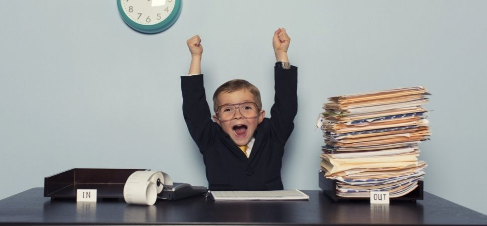 6 Effective Ways to Enhance Workplace Productivity   Inc com