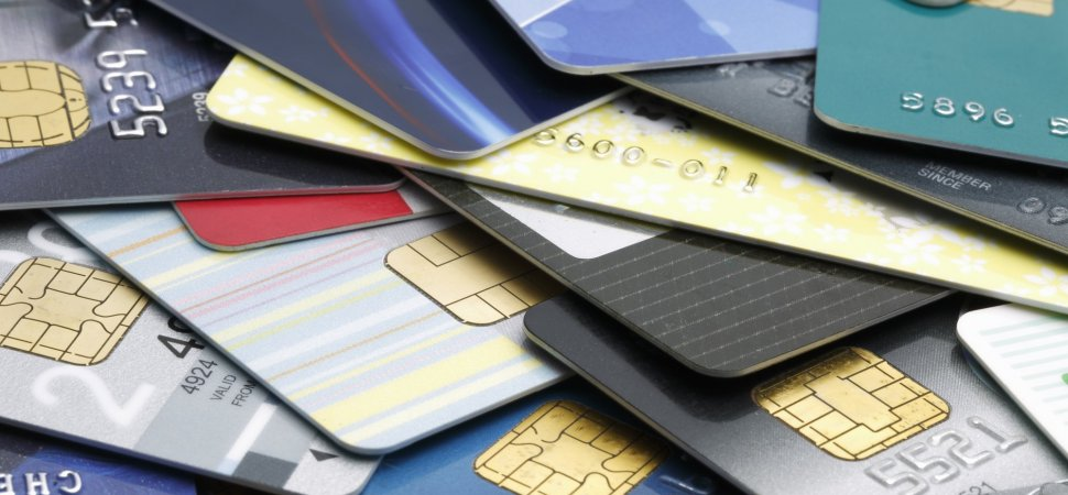The 6 biggest mistakes youre making with your business credit card the 6 biggest mistakes youre making with your business credit card inc colourmoves