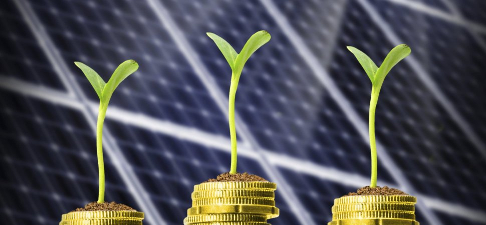 9 Sustainable Investing Trends for 2016