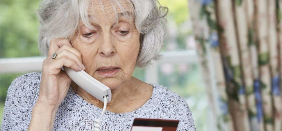 The Latest Payments Scams to Be Aware Of | Inc com