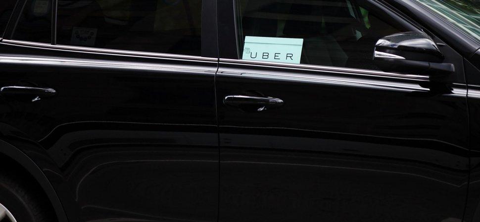 The Toughest Questions Uber Asks Its Job Candidates | Inc com