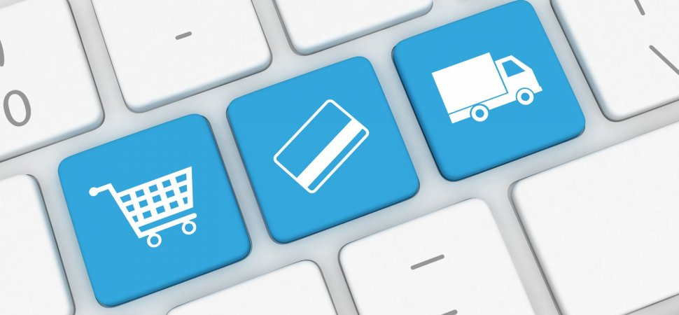 Multiple Platforms Are the Key to E-commerce Business Success image