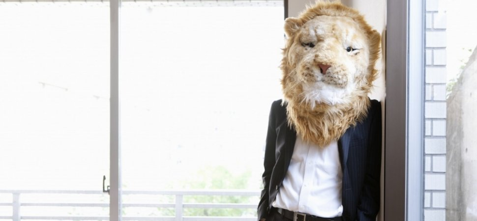 6 Guiding Principles Of Great Leaders