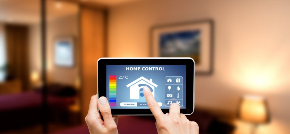 3 Unexpected Ways Smart Devices Are Changing The Workplace Inc Com