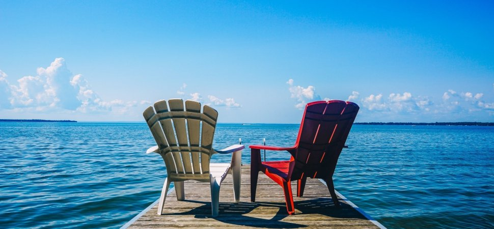 It's Time to Say It: Retirement Is Dead  This Is What Will Take Its
