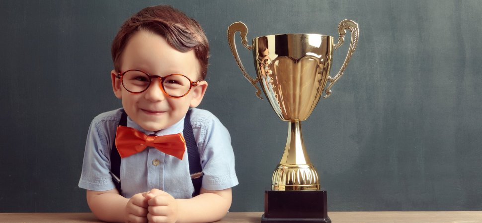 نتيجة بحث الصور عن How do you highlight your achievements to others without boasting?