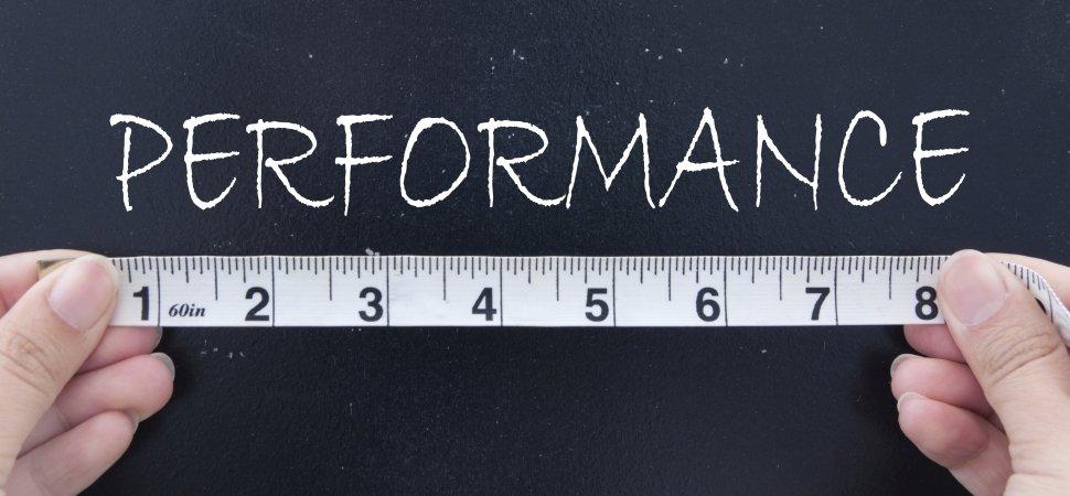 a better way to measure employee success inc com