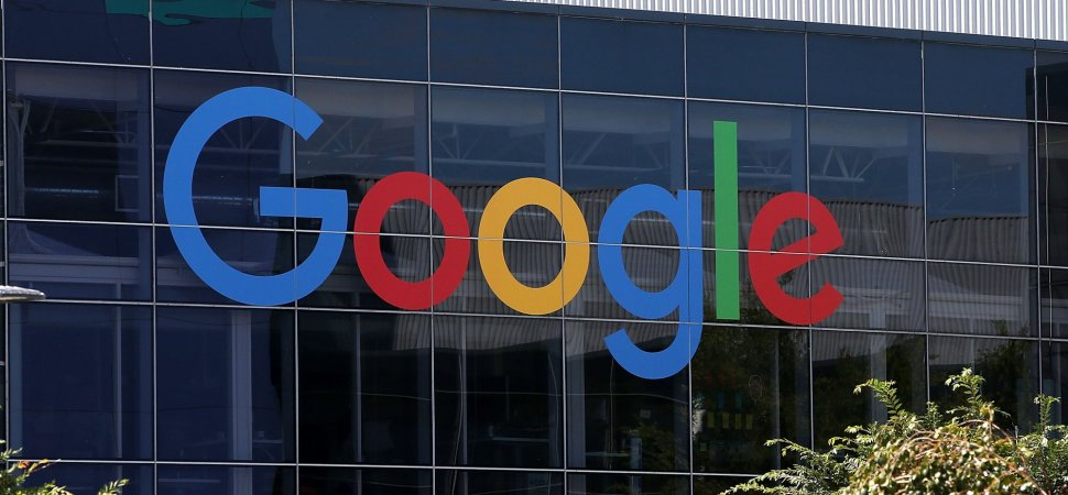 41 of Google's Toughest Interview Questions | Inc com