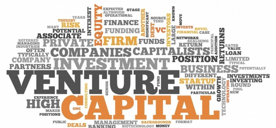 The Misadventures of the Venture Capitalist   Inc com