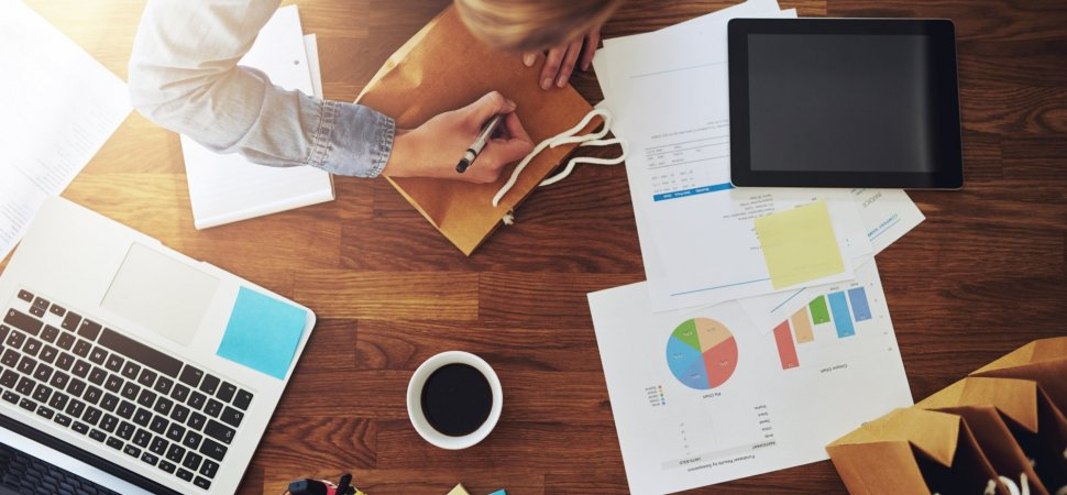 Seven Tools to Revolutionize Your Small Business | Inc com
