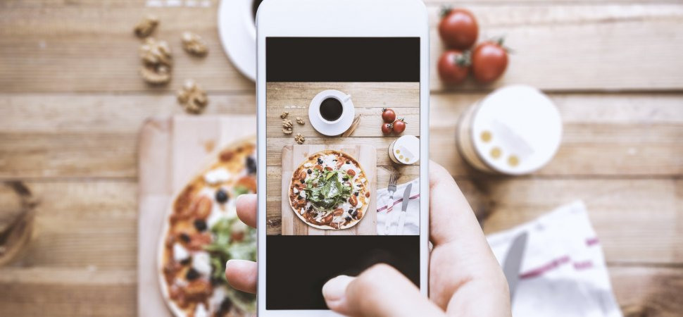 Instagram Lets Advertisers Promote Branded Content From Another Channel