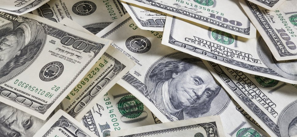 Want to Get Rich? Ten 1-Sentence Personal Finance Rules Anyone Can Follow to Become a Self-Made Millionaire