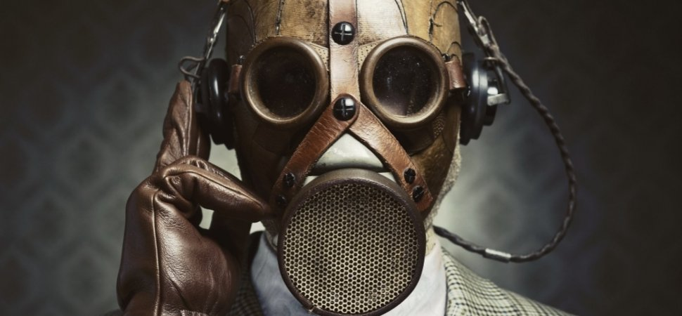 5 Tips for Handling Toxic People in the Workplace | Inc com