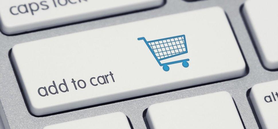 The 8 Best Analytics Programs for E-Commerce Websites