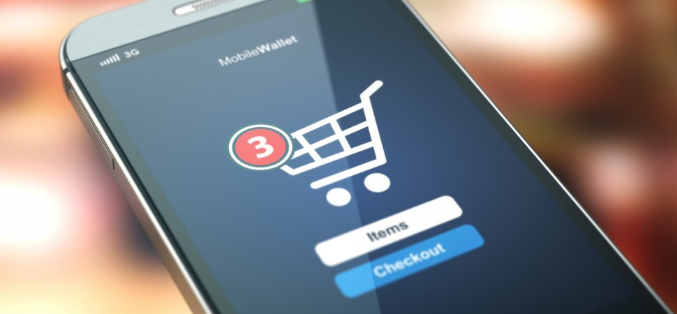 Reduce Abandoned Carts in Your E-Commerce Transactions image