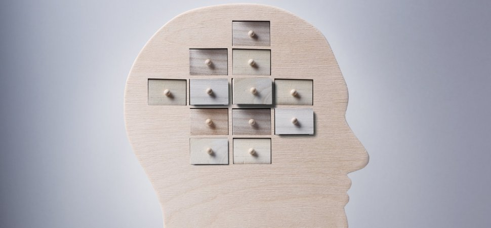 Want to Learn, Train, and Lead Better? Use These 4 Strategies From Neuroscience