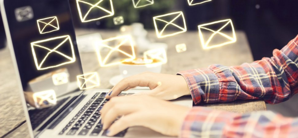 270 Billion Email Messages Are Sent Every Day. Here's What's Wrong With Many of Them getty 490556026 2000133320009280148 210981