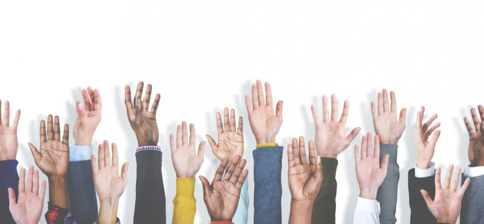 Why Diversity Matters in Your Workplace -- and How to Achieve It