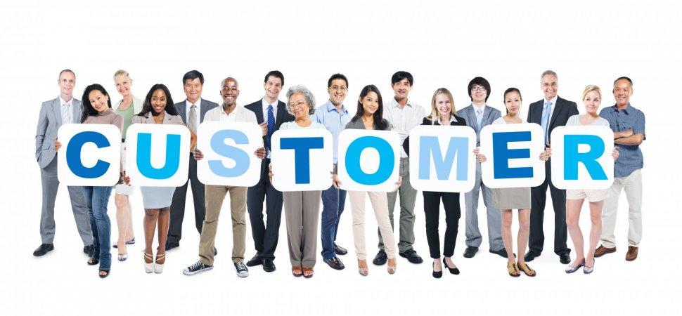 World Travel Inc Customer Service