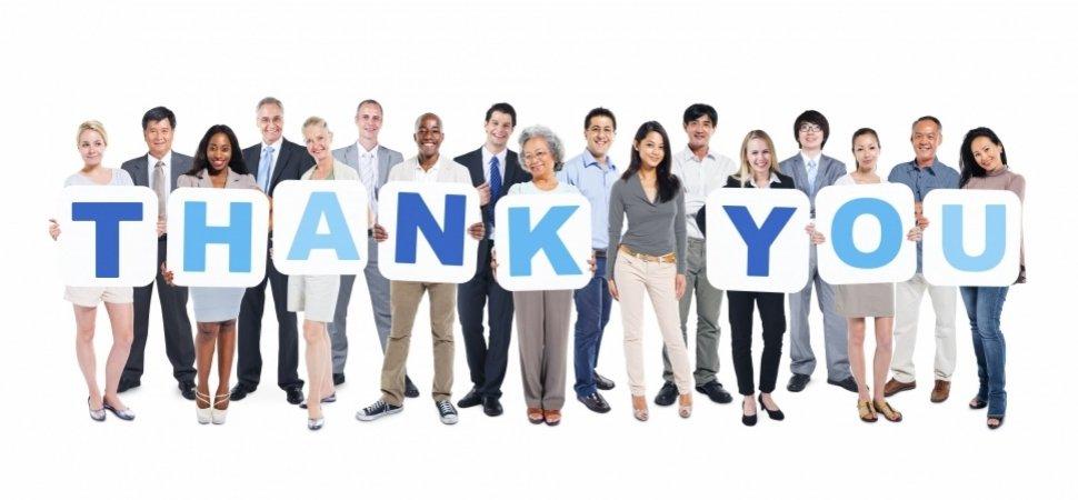 6 genuine ways to show employees appreciation inc com