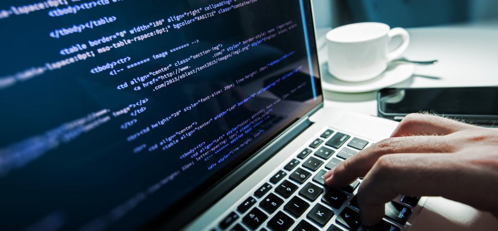 Developers Must Become Brand Marketers Says SAP