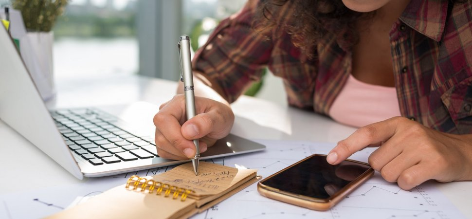 6 Reasons Businesses Must Embrace Freelancers To Remain Competitive