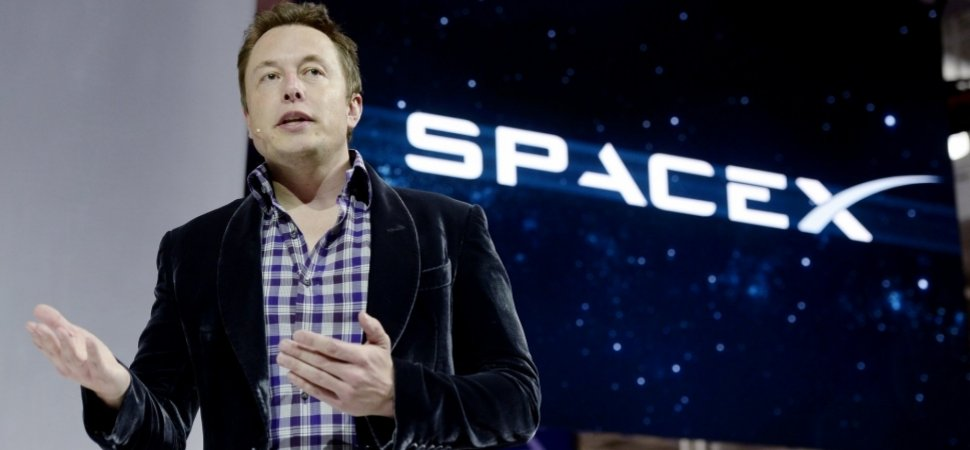 7 Reasons Why Elon Musk Matters   Inc com