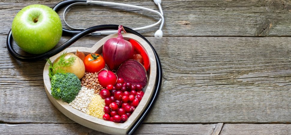 25 Ways You Can Make Your Life Healthier in the Office | Inc com