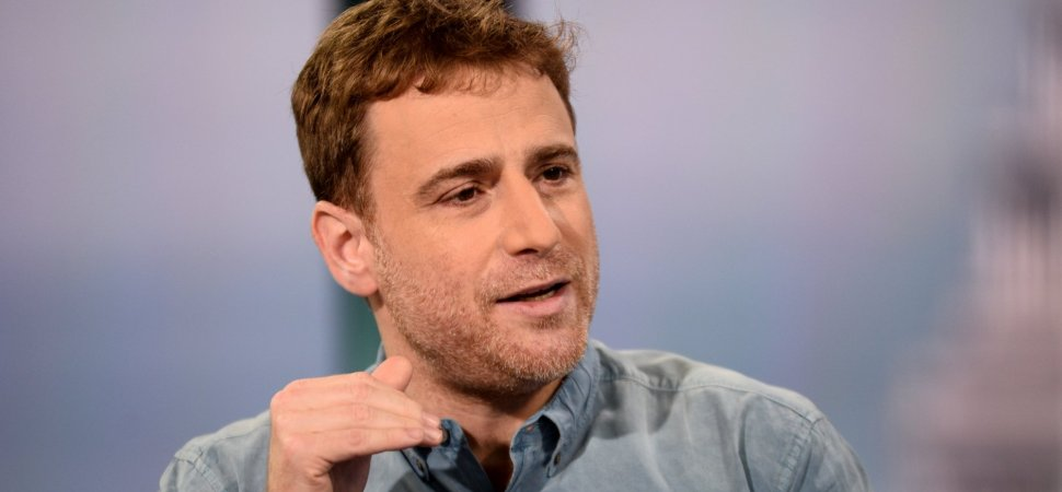 Slack Ceo of