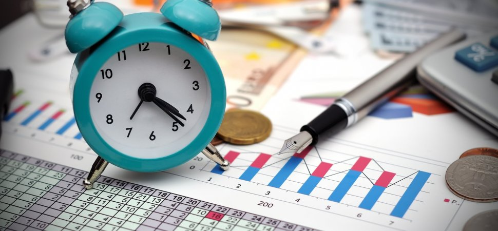 7 Secrets for Effective Employee Time Tracking