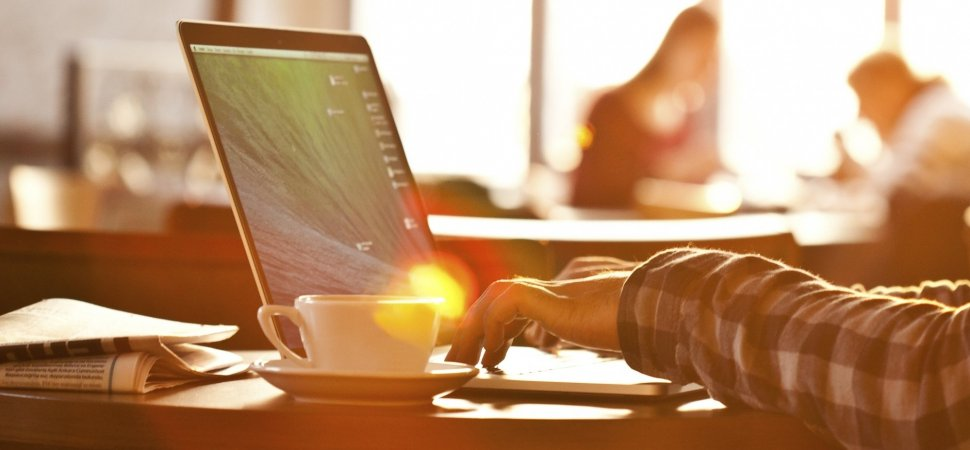 How to Become a Highly Paid Freelancer While Keeping Your Full-Time Job
