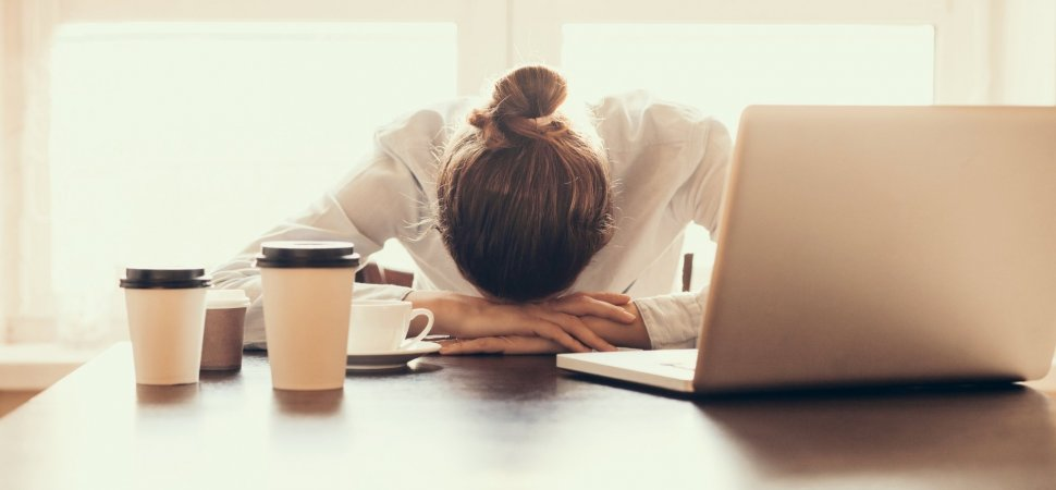 5 Signs a New Employee Won't Make It in Your Company | Inc com