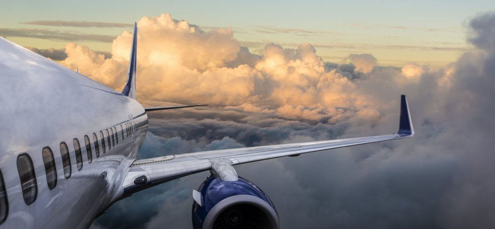 18 Quotes From Aviation Pioneers That Will Have You Flying High